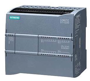 6ES7241-1AH32-0XB0 – Module S7-1200, COMMUNICATION CM 1241, RS232
