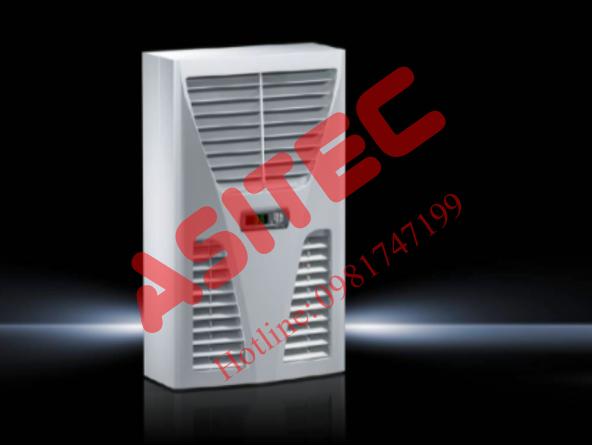 ĐIỀU HÒA TỦ ĐIỆN BLUE-E - 750W SK 3361.500