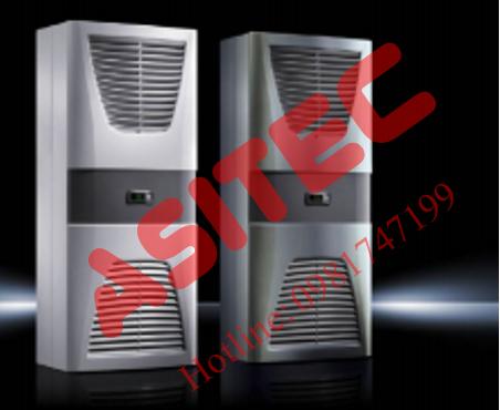 ĐIỀU HÒA TỦ ĐIỆN BLUE-E - 1500W SK 3305.600
