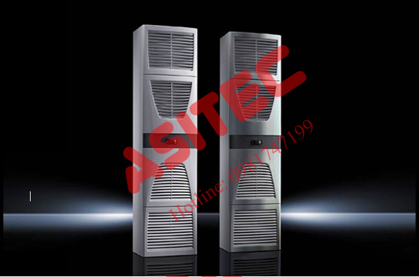 ĐIỀU HÒA TỦ ĐIỆN BLUE-E - 2500W  SK 3329.540