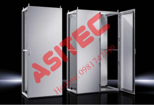 VỎ TỦ ĐIỆN TS 8 SK 8606.500